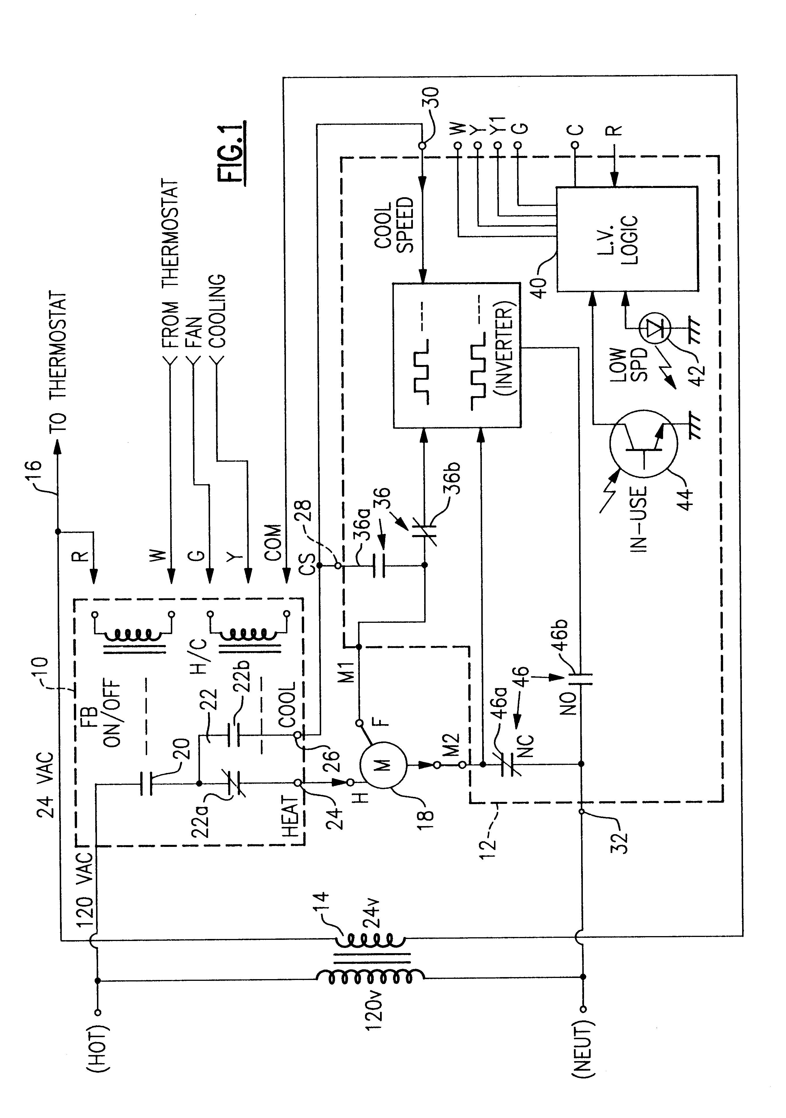 GX_4423] Century Dl1056 Wiring Diagram Schematic WiringPuti Pila Carn Weasi Estep Wigeg Mohammedshrine Librar Wiring 101