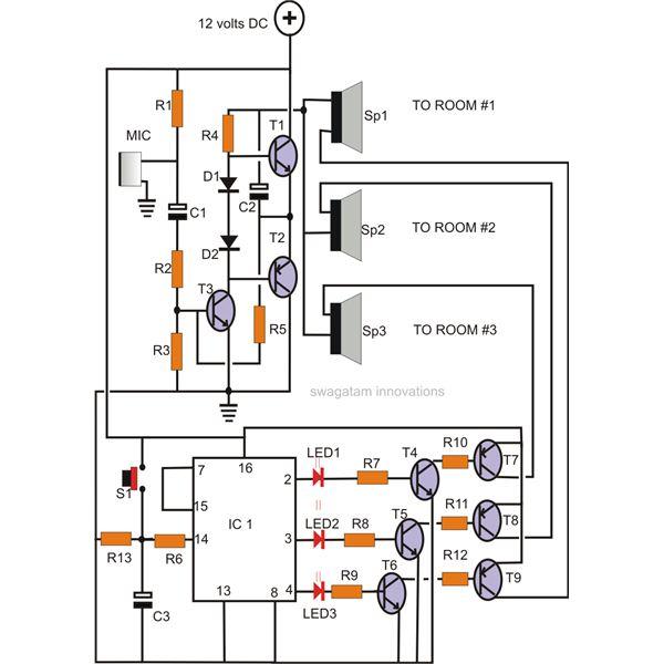 Amazing Talk Microphone Wiring Diagram Get Free Image About Wiring Diagram Wiring Cloud Inklaidewilluminateatxorg