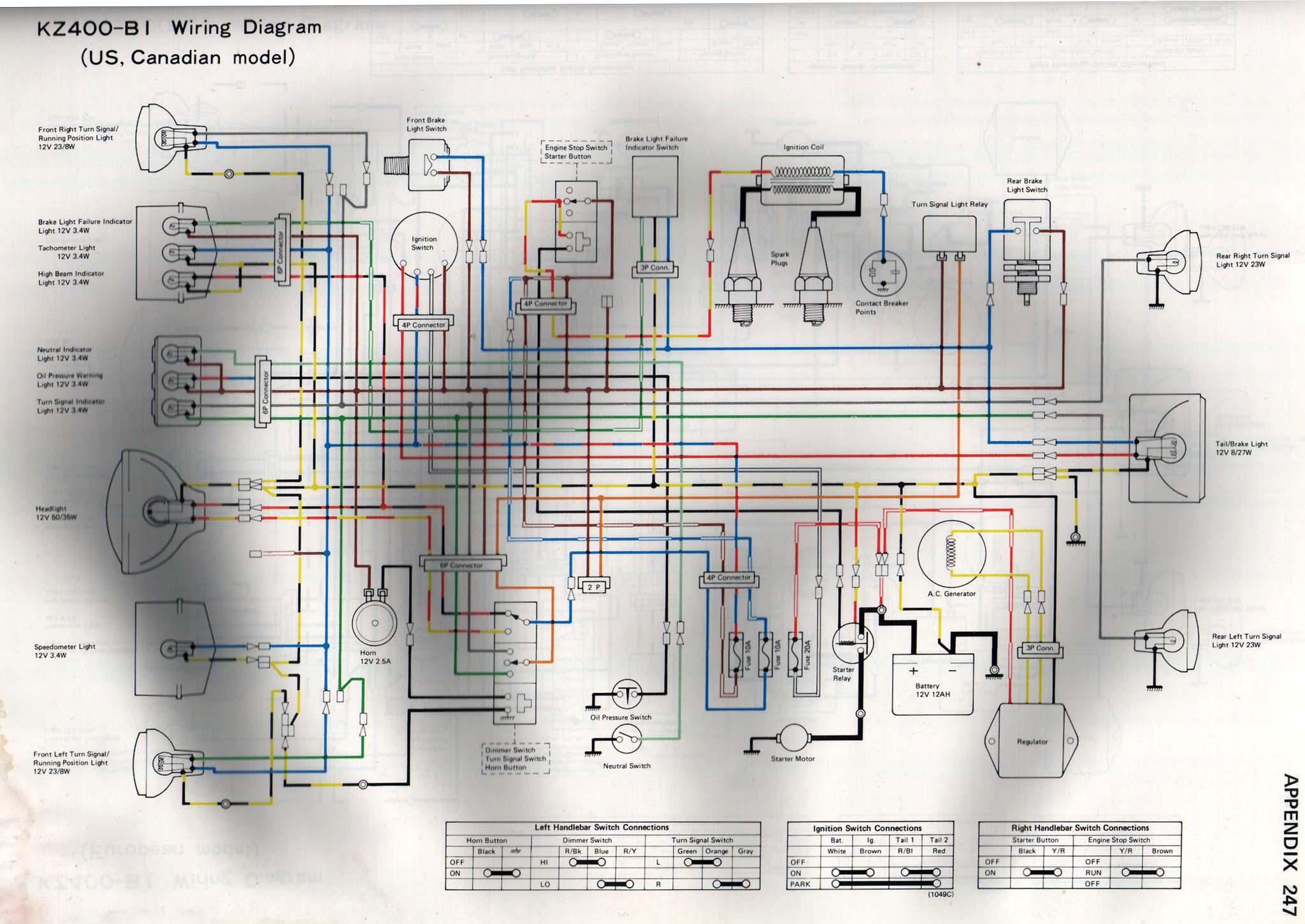 Rv 7747 Wiring Diagrams Wiring Harness Wiring Diagram Wiring