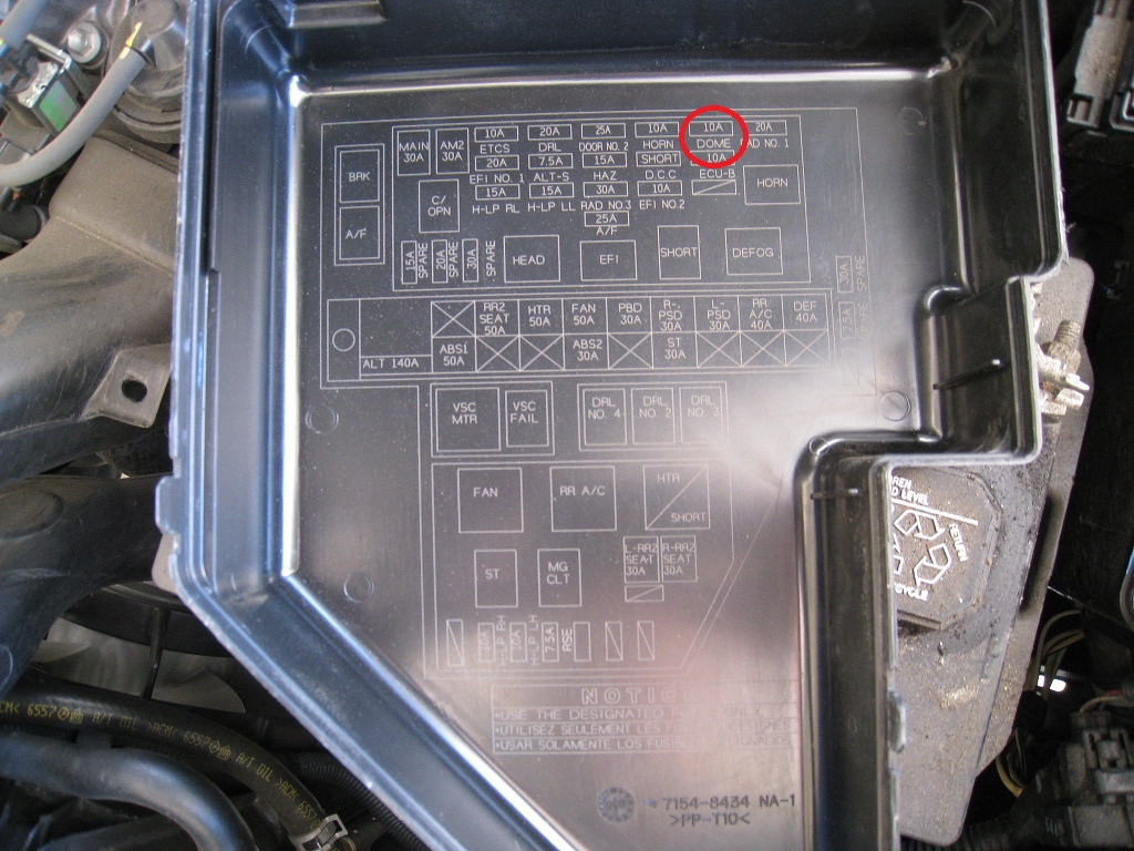 [DIAGRAM_38IS]  NL_5332] Toyota Sienna Fuse Box Diagram Schematic Wiring | 2004 Toyota Sienna Le Fuse Diagram |  | Vira Unnu Ommit Egre Wigeg Mohammedshrine Librar Wiring 101