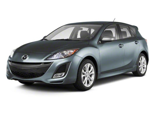Incredible 2011 Mazda3 S Grand Touring In Orleans Ma Orleans Mazda Mazda3 Wiring Cloud Licukshollocom