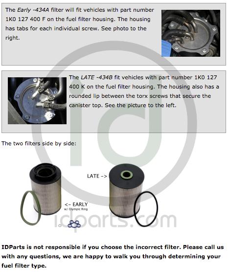 [SODI_2457]   OM_6773] 2013 Jetta Tdi Fuel Filter | 2013 Jetta Fuel Filter |  | Ehir Amenti Xolia Nful Mohammedshrine Librar Wiring 101