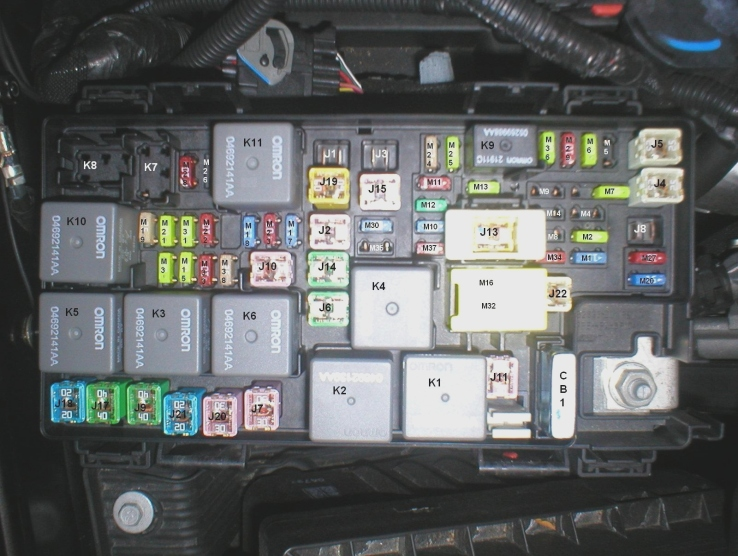 Gt 1876 Grand Cherokee Fuse Box Diagram Get Free Image About Wiring Diagram Free Diagram