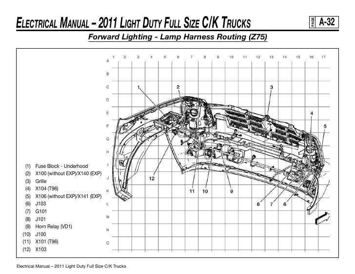 rt_1165] 2011 gmc tcm wiring diagram schematic wiring 2011 sierra wiring diagram  pap cajos mohammedshrine librar wiring 101