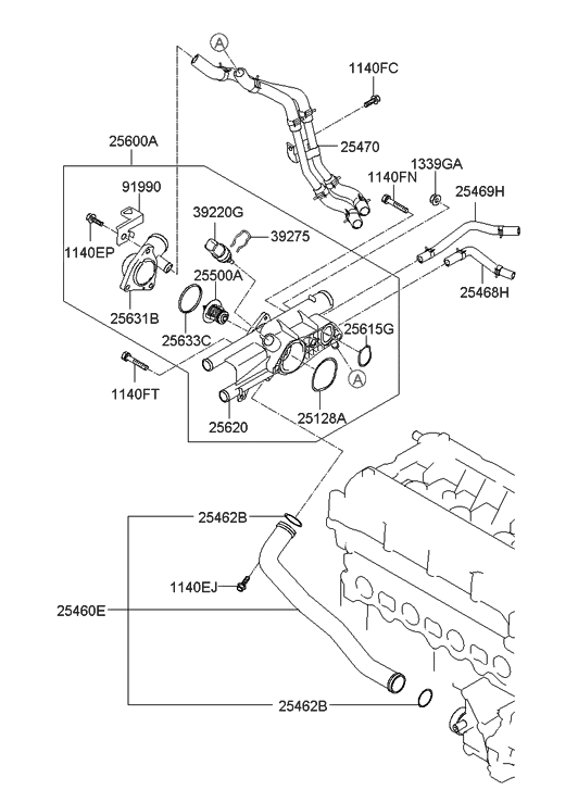 2011 Hyundai Santa Fe 2 4 Engine Diagram Jeep Wiring Harness Diagram 1998 800sss 1997wir Jeanjaures37 Fr