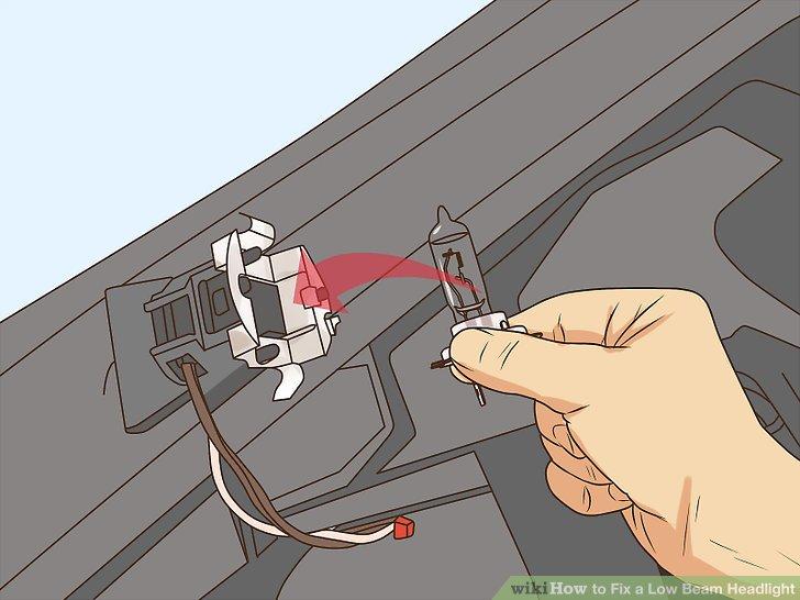 bk9396 nissan headlight wiring diagram nissan pulsar high
