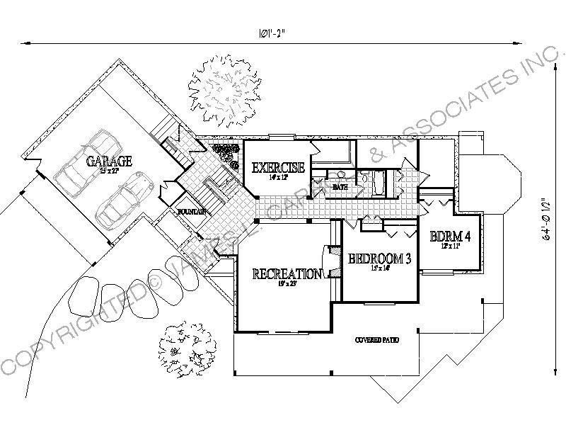 Tc 1544 96 Kia Sportage Fuse Box Diagram Free Diagram