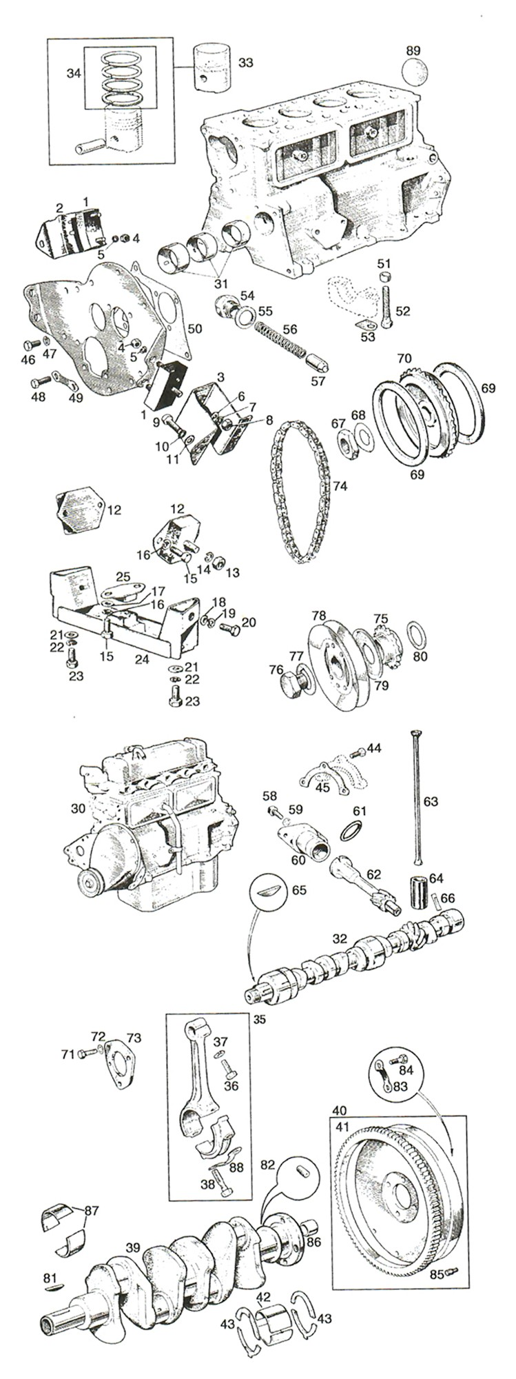 Mini Cooper Engine Diagram Wiring Diagram Information Information Musikami It