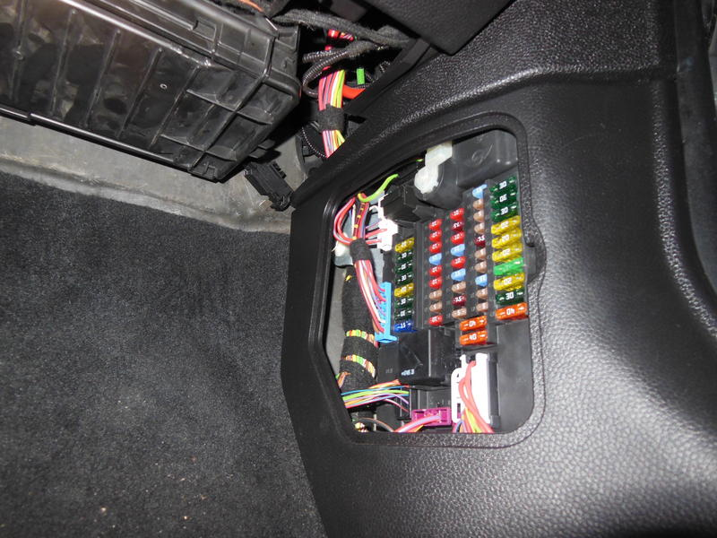 [ZSVE_7041]  OL_0346] Mini Cooper Fuse Box Symbols Free Diagram | Rover Mini Fuse Box Location |  | Alypt Impa Bios Oxyl Majo Norab Dylit Mepta Mohammedshrine Librar Wiring 101