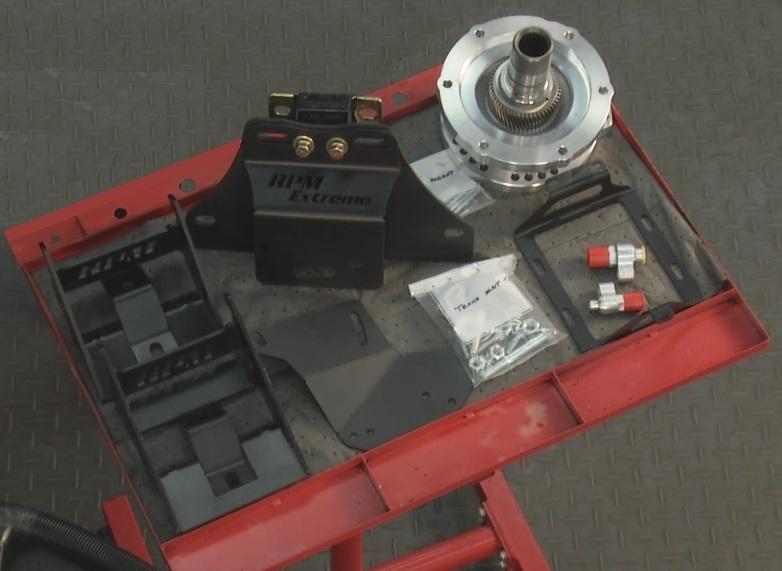Bd 6202 2011 Jeep Wrangler Engine Diagram Schematic Wiring
