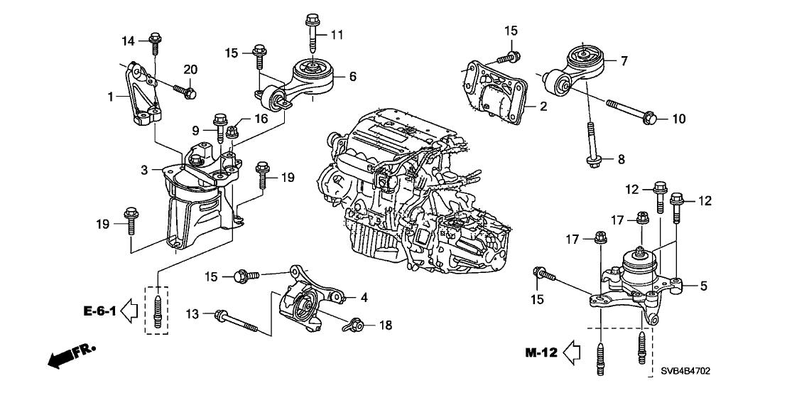 [SCHEMATICS_49CH]  RT_6207] 2011 Honda Civic Engine Diagram Free Diagram   2006 Honda Civic Engine Diagram      Opein Getap Xempag Mohammedshrine Librar Wiring 101