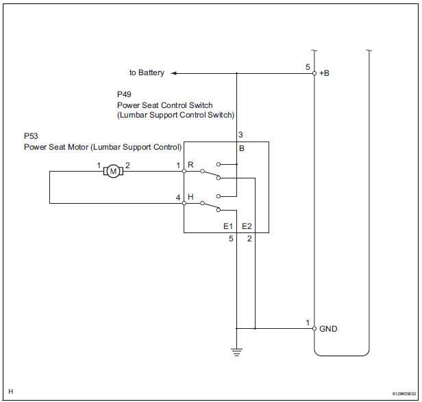 Lr 4854  Electric Recliner Wiring Diagram Download Diagram