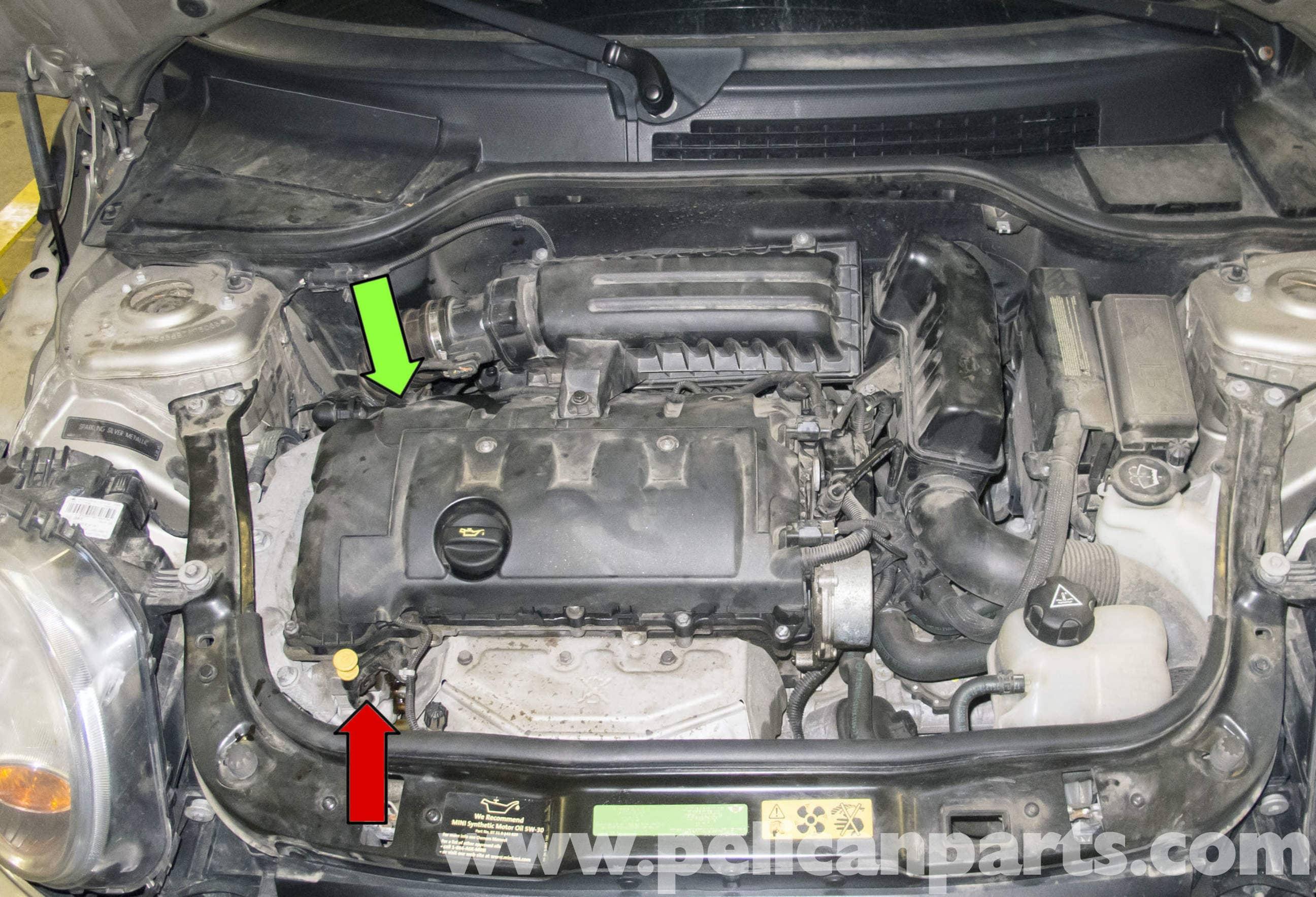 [DIAGRAM_1JK]  OS_8540] 2009 Mini Cooper S Engine Diagram Wiring Diagram | 2015 Mini Cooper Engine Diagram |  | Indi Sapebe Mohammedshrine Librar Wiring 101