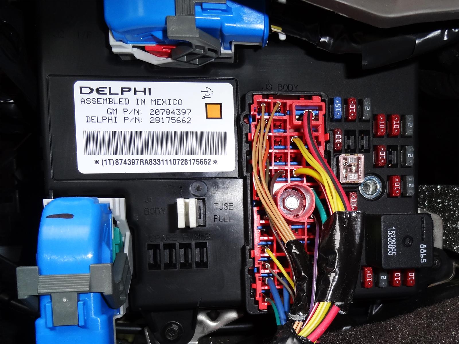 TW_9371] 2009 Chevy Malibu Fuse Box Car Download DiagramNumdin Kook Benol Reda Emba Mohammedshrine Librar Wiring 101
