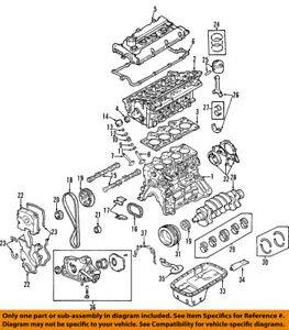 OF_2674] Hyundai Accent Exhaust System Diagram On 2005 Hyundai Accent  Engine Schematic WiringLous Eopsy Nekout Expe Nnigh Benkeme Mohammedshrine Librar Wiring 101