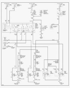 1997 Jeep Tj Wiring Diagram - Wiring Diagram Rows hut-prospect -  hut-prospect.kosmein.it | Wrangler Tj Wiring Diagram |  | Kosmein