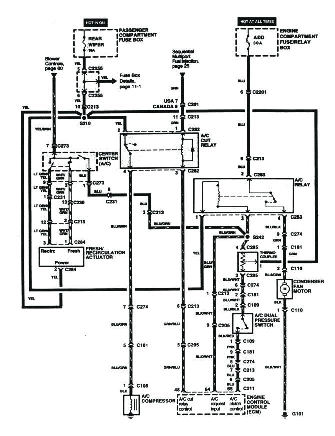 kenworth t800 wiring diagrams tps  isuzu vehicross fuse