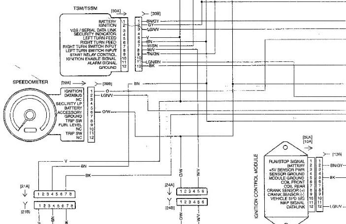 Diagram 79 Harley Fx Wiring Diagram Full Version Hd Quality Wiring Diagram Radiodiagram Argiso It