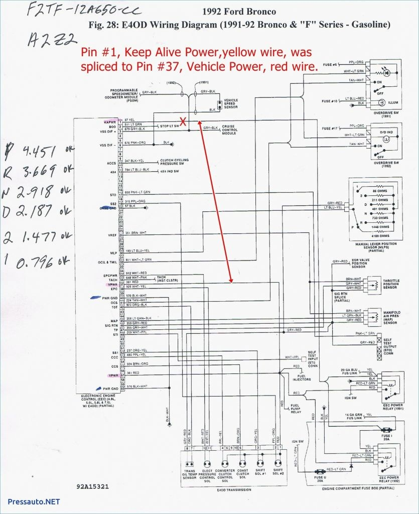 1999 Dodge Ram 1500 Radio Wiring Diagram from static-resources.imageservice.cloud