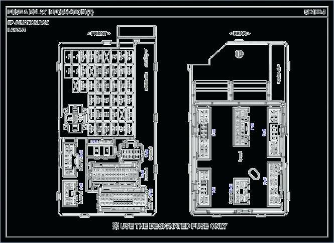 images?q=tbn:ANd9GcQh_l3eQ5xwiPy07kGEXjmjgmBKBRB7H2mRxCGhv1tFWg5c_mWT Kenworth T800 Fuse Panel Diagram