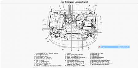 1994 lexus gs300 wiring diagram 98 lexus es300 engine diagram e3 wiring diagram  98 lexus es300 engine diagram e3