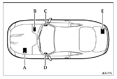 jaguar xk8 fuse box diagram ve 1504  1999 jaguar xk8 engine diagram download diagram 2001 jaguar xk8 fuse box diagram ve 1504  1999 jaguar xk8 engine diagram