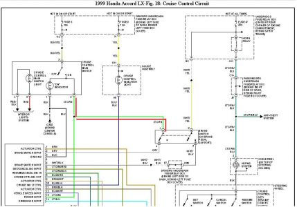 1995 Honda Accord Ac Wiring Diagram - Nissan 200sx Wiring Diagram for Wiring  Diagram SchematicsWiring Diagram and Schematics