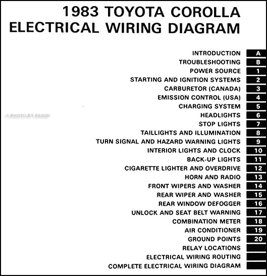 93 Toyota Pickup Radio Wiring Diagram from static-resources.imageservice.cloud