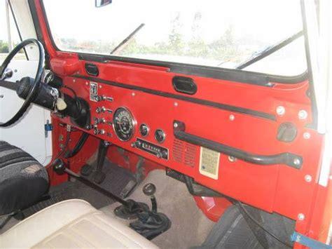 Awe Inspiring 1976 Jeep Cj Radio Wiring Diagram Pdf Epub Library Wiring Cloud Xortanetembamohammedshrineorg