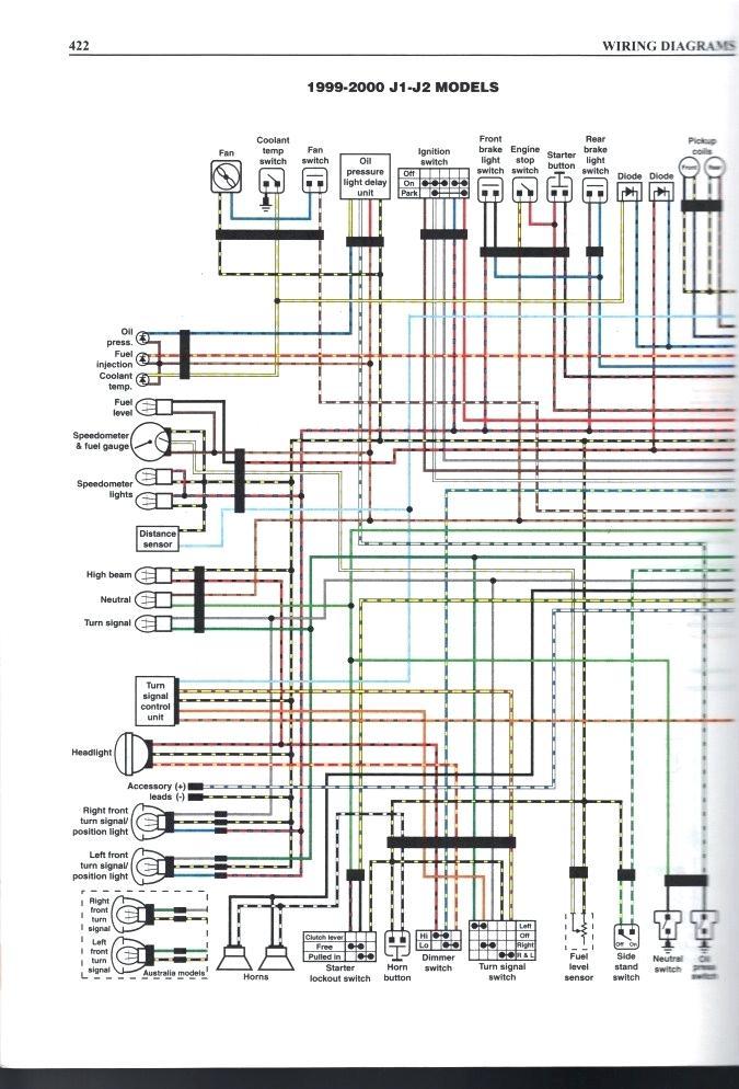 CS_6076] Kawasaki Vulcan 800 Wiring Diagram Likewise 1996 Kawasaki Ninja Wiring  Wiring DiagramNdine Garna Mohammedshrine Librar Wiring 101