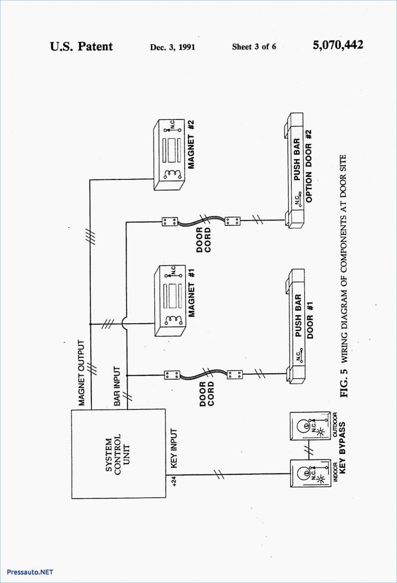 Honda 300Ex Wiring Diagram from static-resources.imageservice.cloud