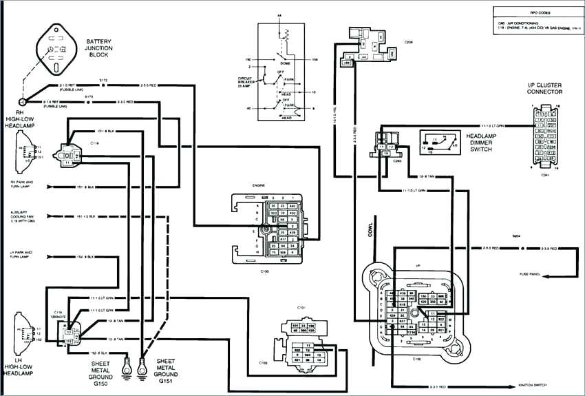 Na 3494 Marine Dual Battery Wiring Diagram Wiring Diagram