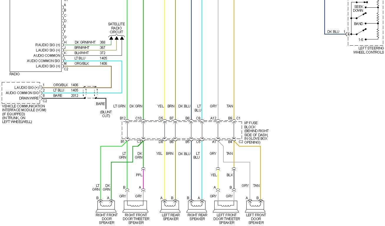 [SCHEMATICS_48DE]  HE_1368] Wiring Diagram For 2004 Pontiac Grand Prix | 2007 Grand Prix Radio Wiring Diagram |  | Mepta Vesi Kapemie Mohammedshrine Librar Wiring 101