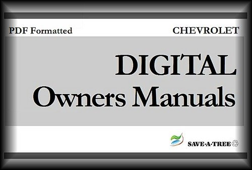 Cool 2002 Chevy Chevrolet Silverado Pick Up Truck Owners Manual Dow Wiring Cloud Staixaidewilluminateatxorg