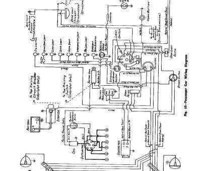 Swell Vehicle Wiring Diagram Pdf Popular Electric Vehicle Wiring Diagram Wiring Cloud Eachirenstrafr09Org