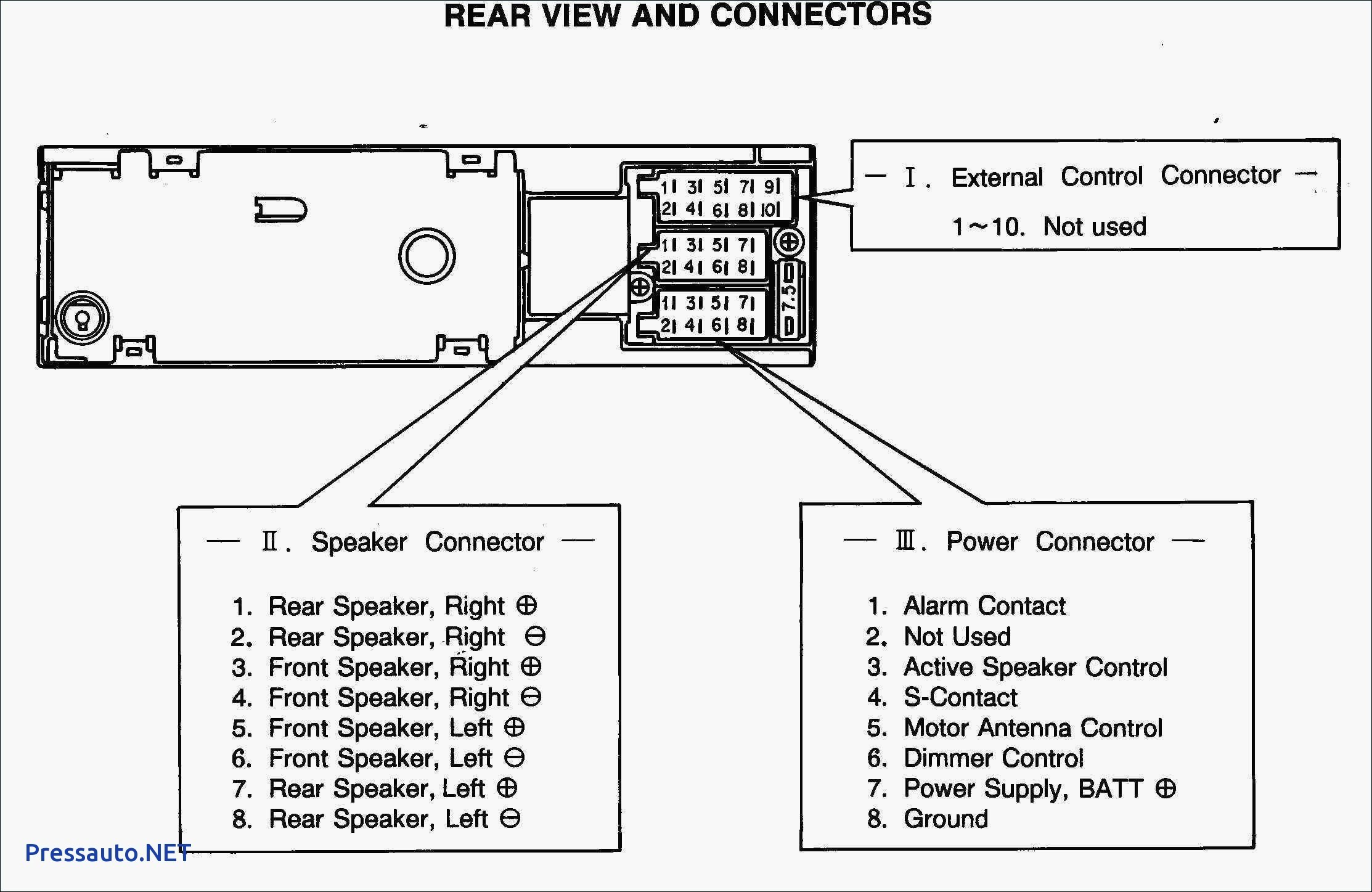 DIAGRAM] Audi A4 Radio Wiring Diagram FULL Version HD Quality Wiring Diagram  - CIRCUTDIAGRAMS.MOOCOM.IT | Audi Symphony Wire Diagram |  | Diagram Database