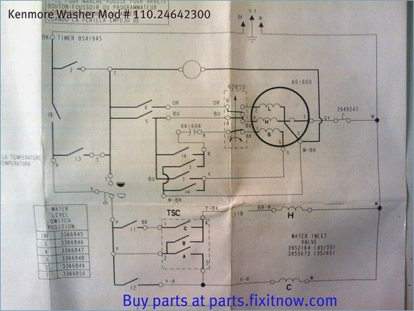 [SCHEMATICS_4UK]  KV_8187] Wiring Diagram For Kenmore Washer Free Diagram | Wiring Diagram Of Washing Machine Motor |  | Cette Nnigh Timew Inrebe Mohammedshrine Librar Wiring 101