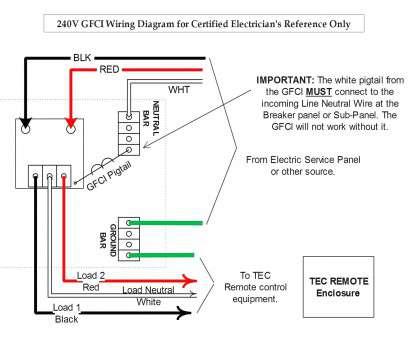 la9692 wiring a shower isolator switch free diagram