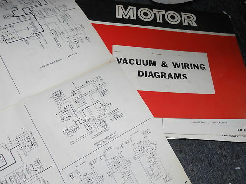 Fy 2543 1967 Chrysler Newport Wiring Diagram Wiring Diagram
