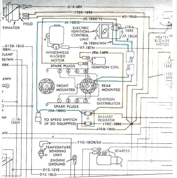 1972 Chrysler Newport Wiring Diagram Automotive Diagrams Wiring Harness Rx7 Fd Begeboy Wiring Diagram Source