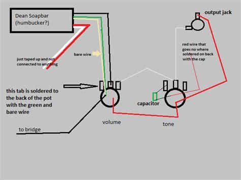 Brilliant Dean Bass Wiring Schematic Pdf Epub Library Wiring Cloud Hisonepsysticxongrecoveryedborg