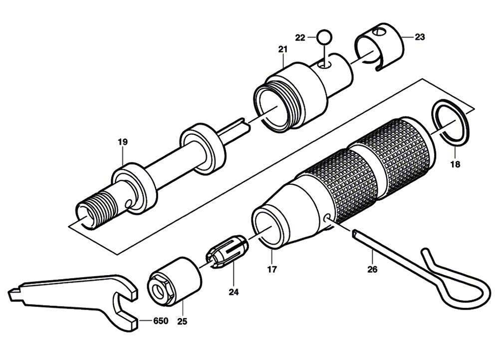dremel wiring diagram my 9843  dremel 3000 wiring diagram wiring diagram  dremel 3000 wiring diagram wiring diagram