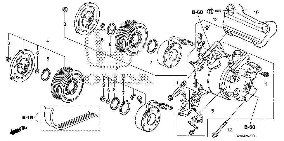 [QNCB_7524]  BR_4229] 2007 Honda Cr V Wiring Diagram Free Diagram | 2007 Honda Crv Engine Diagram |  | Eumqu Embo Vish Ungo Sapebe Mohammedshrine Librar Wiring 101