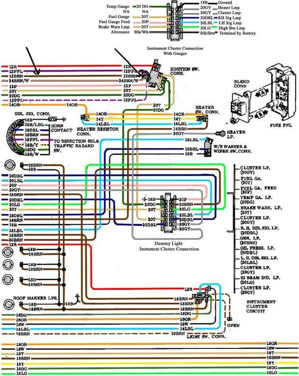 [SCHEMATICS_4PO]  WW_9855] 2004 Impala Hvac Schematic Wiring Diagram   2004 Impala Headlight Wiring Diagram      Hutpa Unho Xeira Mohammedshrine Librar Wiring 101