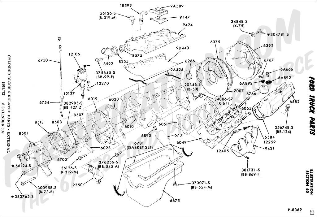 68 ford 302 engine diagram - wiring diagram page bike-etchics -  bike-etchics.faishoppingconsvitol.it  faishoppingconsvitol.it