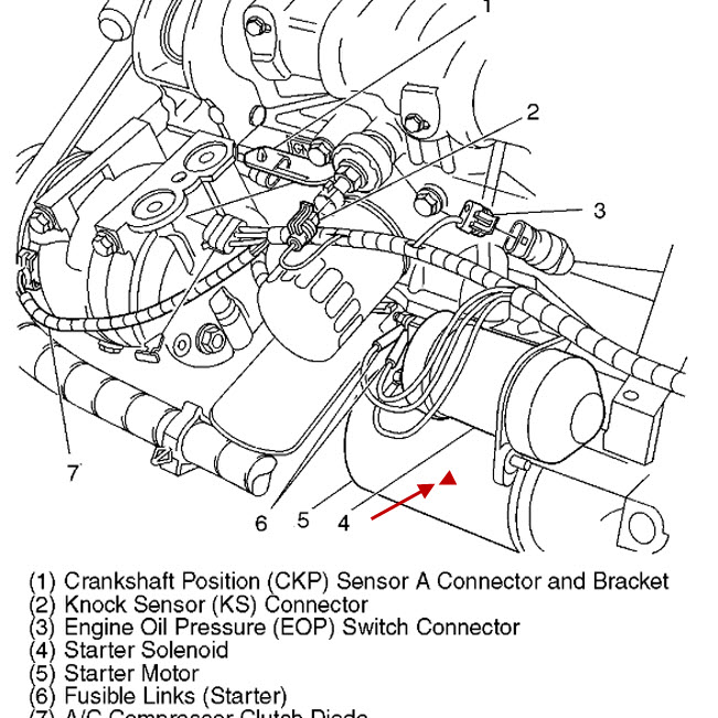 2006 buick terraza engine diagram | back-concepti wiring diagram number -  back-concepti.garbobar.it  garbo bar
