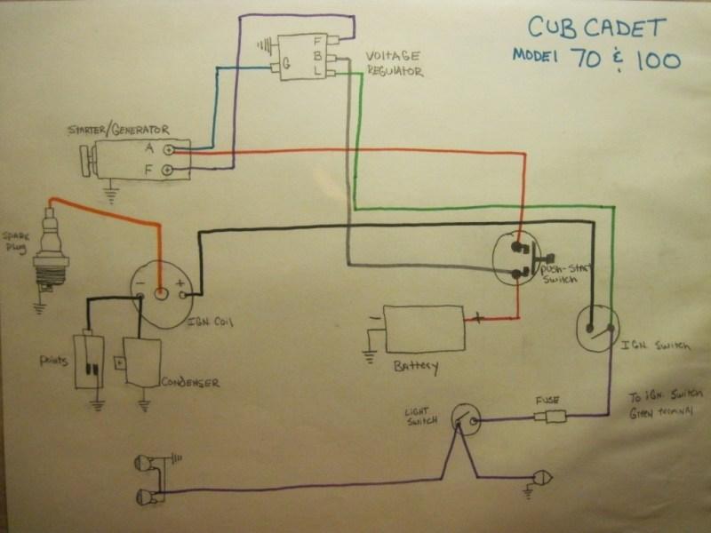 XD_5223] Farmall 656 Gas Wiring Diagram Download Diagram