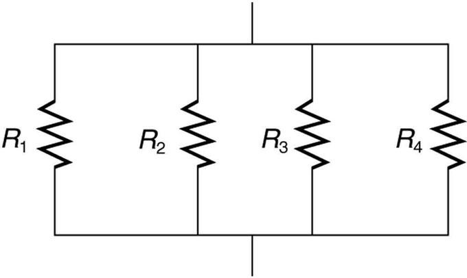 Phenomenal Resistors In Series And Parallel Boundless Physics Wiring Cloud Staixaidewilluminateatxorg