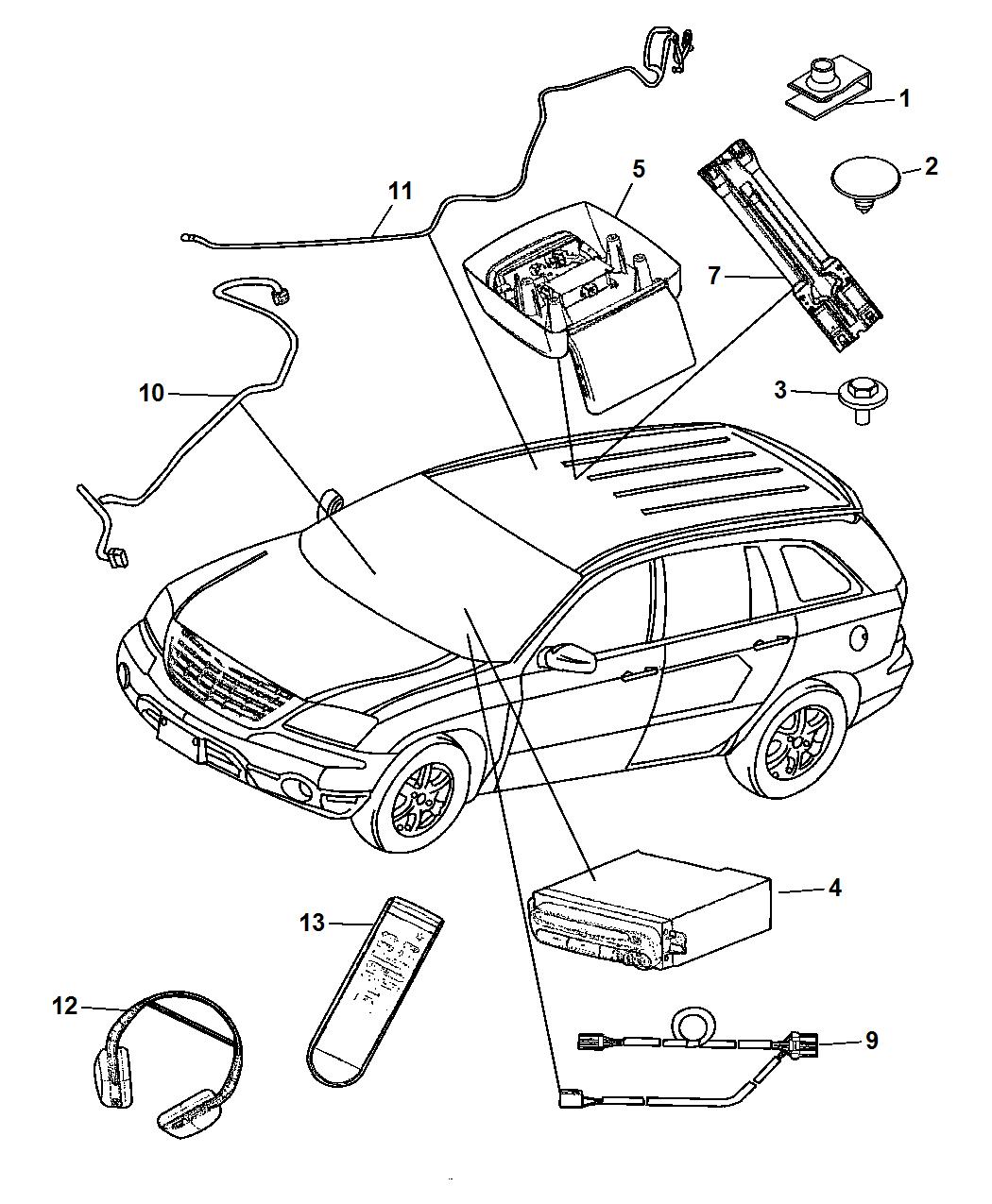 [SODI_2457]   05 Chrysler Pacifica Immobilizer Wiring Diagram - data wiring diagram | 05 Chrysler Pacifica Immobilizer Wiring Diagram |  | Edgar Hilsenrath