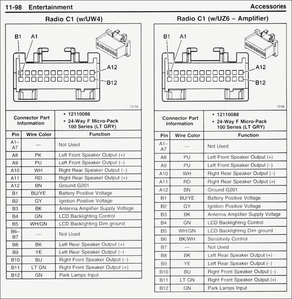 2004 saturn ion wiring diagram saturn radio wiring wiring diagram data  saturn radio wiring wiring diagram data